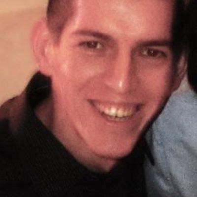 Profilbild von lChristianl