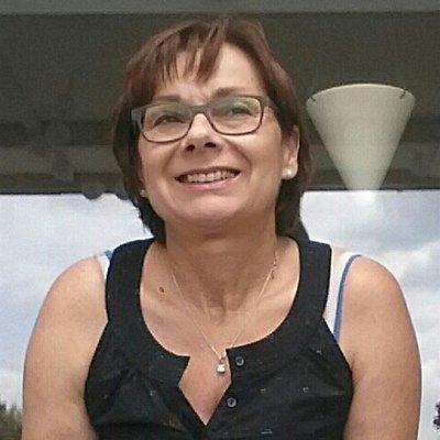 Profilbild von Bibeibo