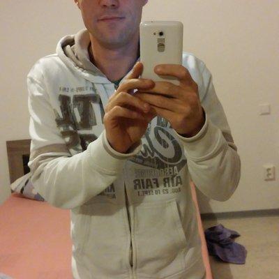 Profilbild von danielh96