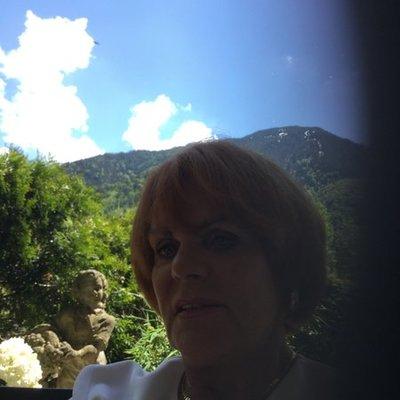 Profilbild von Belice