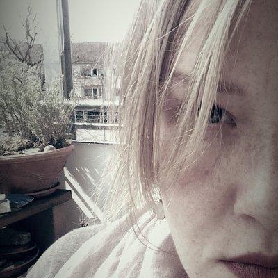 Profilbild von Lauraaa93