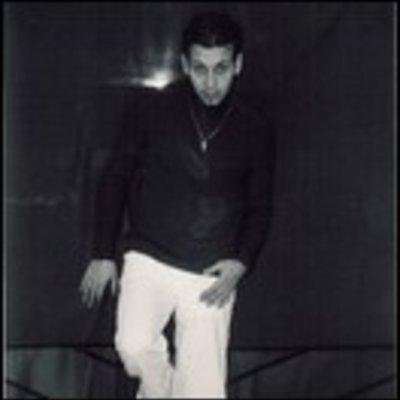 Profilbild von chicolatino23