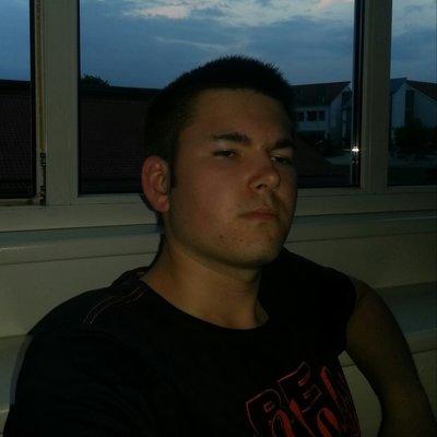 Profilbild von Dome95_