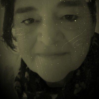 Profilbild von Geischtle