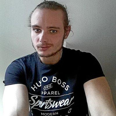 Profilbild von Patrick1992