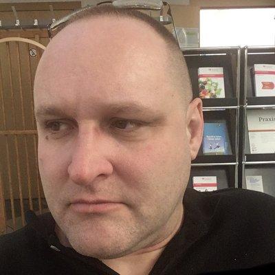 Profilbild von Kurzschlussmechaniker