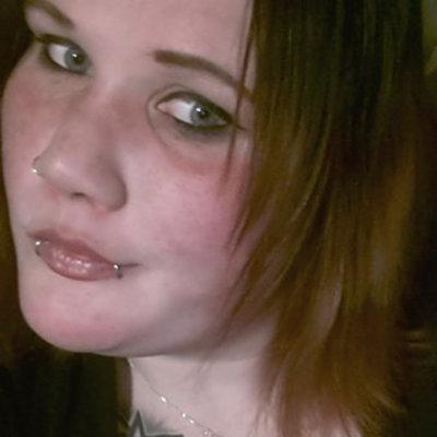 Profilbild von MadeOfSin