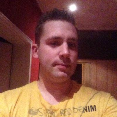 Profilbild von JayJay2805