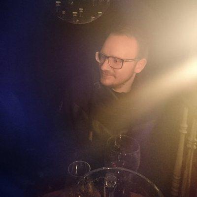Profilbild von Seb1990