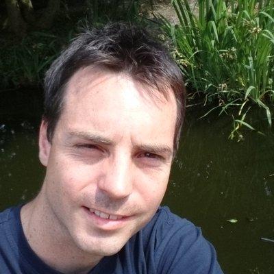 Profilbild von Speedy2008