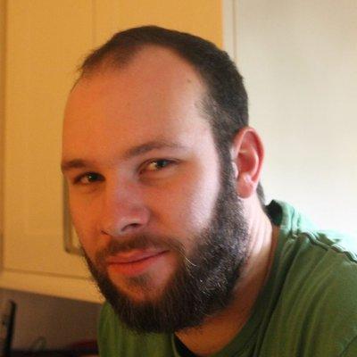 Profilbild von tsob