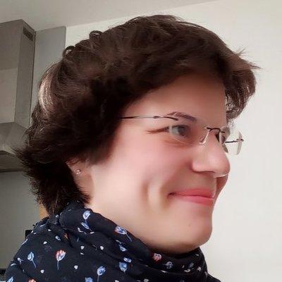 Juliana32