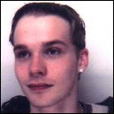 Profilbild von Honeyboy-17