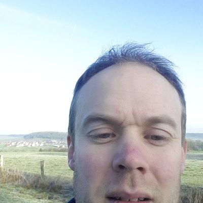 Profilbild von Ente