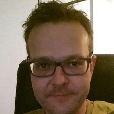 Profilbild von Loveit