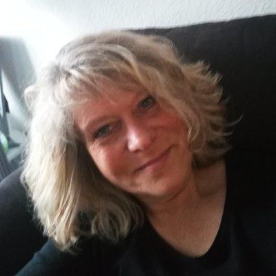 Profilbild von Engel68