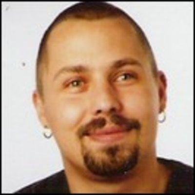 Profilbild von Joggel77