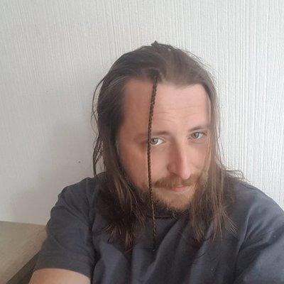 Profilbild von ThomasHighroler83