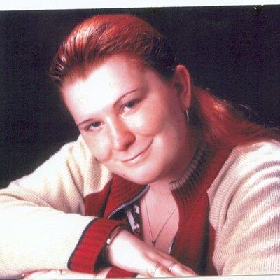 Profilbild von Annika112