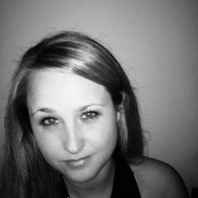 Profilbild von Nive