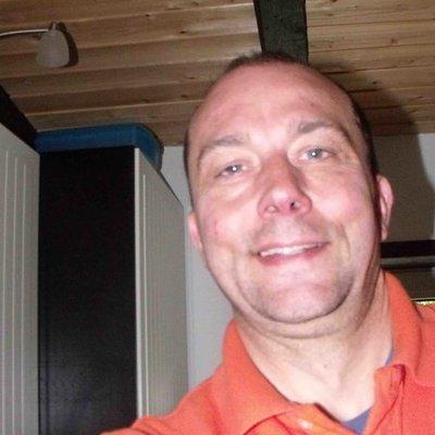 Profilbild von stainless444
