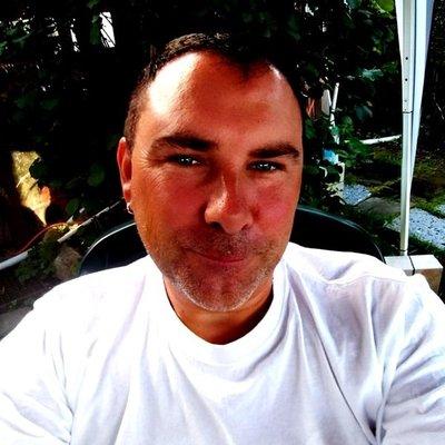 Profilbild von RicFF