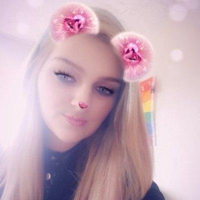 Profilbild von PandaGirl22