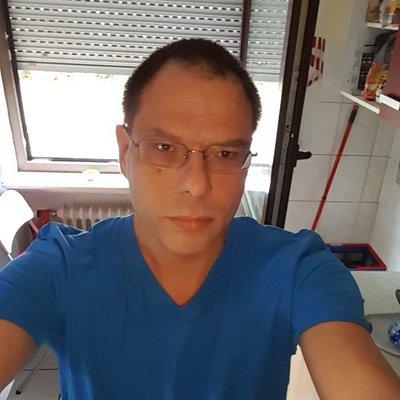 Profilbild von Mario1810