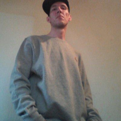 Profilbild von ToCo26