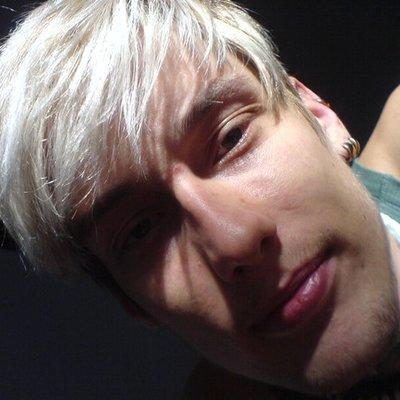 Profilbild von Jocer81