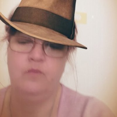 Profilbild von Flecki