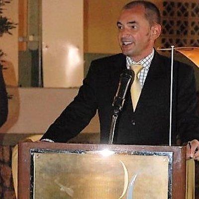 Profilbild von HardyV