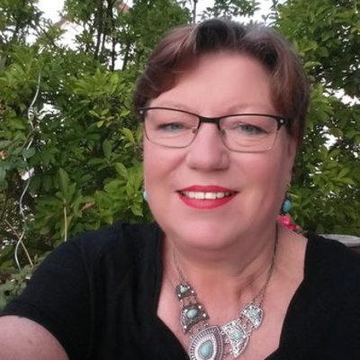Profilbild von Rosenring