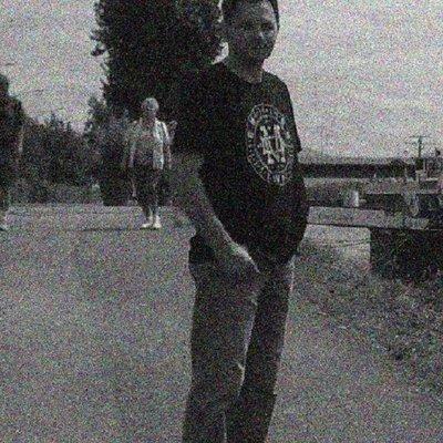 Profilbild von Halloihr