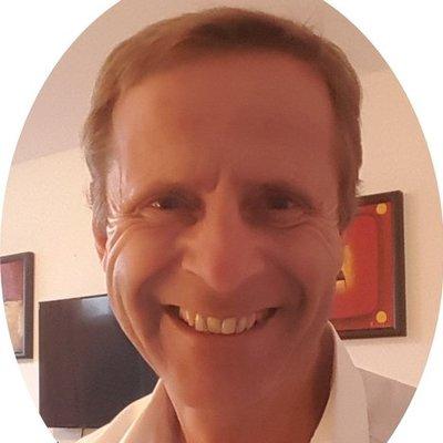 Profilbild von gernzuzweit