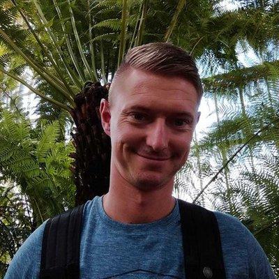 Profilbild von Henri