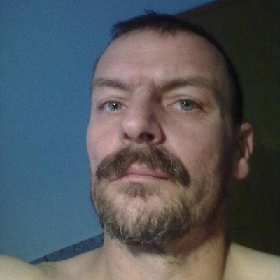 Profilbild von Trucker223322