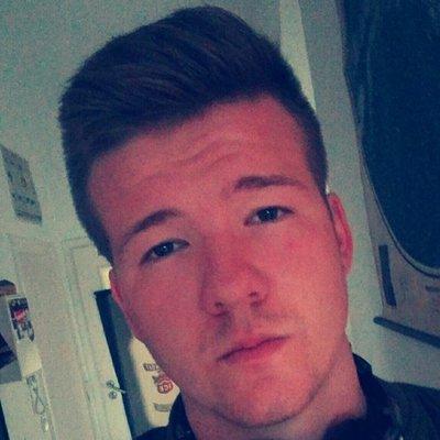 Profilbild von Carsten95