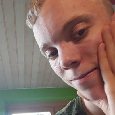 Profilbild von Max2107
