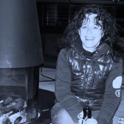 Profilbild von BLANKENESE