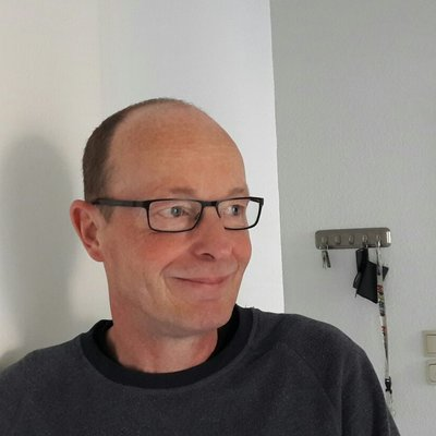 Profilbild von Griese63