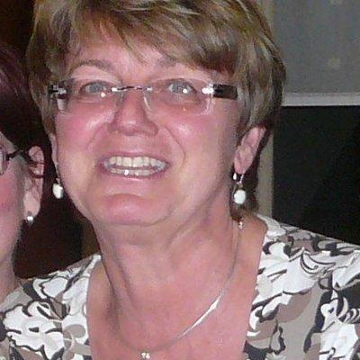 Profilbild von stalanja