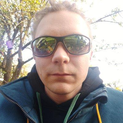 Profilbild von Robattak