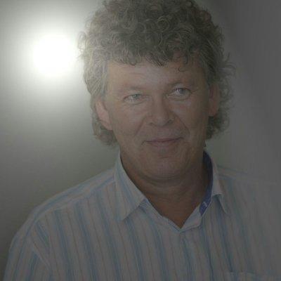 Profilbild von schweizer1