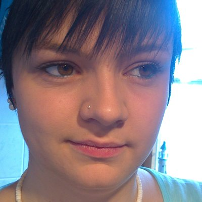 Profilbild von Jessica92
