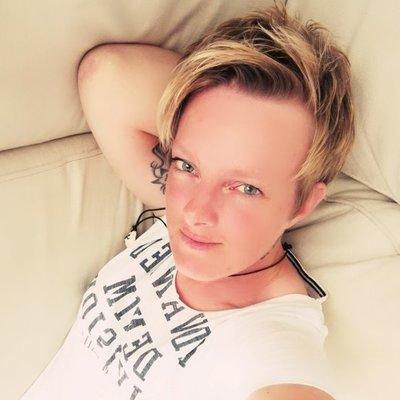 Profilbild von Hazeldena