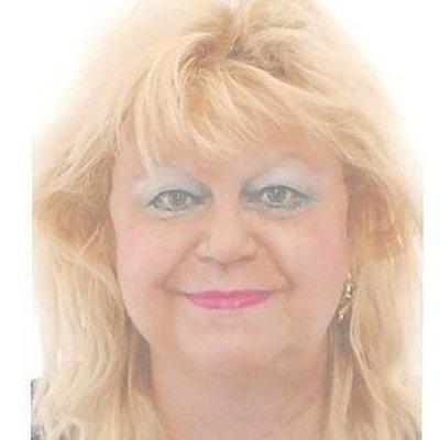 Profilbild von linzerlady