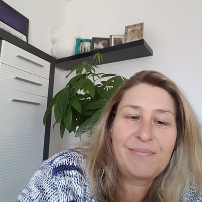 Profilbild von elli31