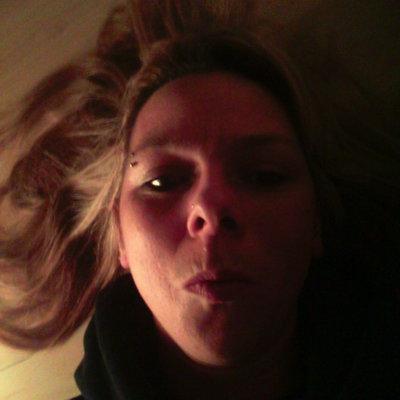Profilbild von Bueno__