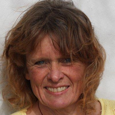 Profilbild von Selania